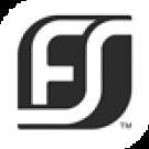 FutureSight Studios Ltd
