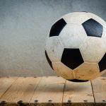 Kilka słów o autonomii regulacji Polskiego Związku Piłki Nożnej